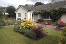 4 bed Bungalow in Slioch The Wards...