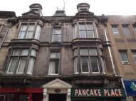 1 bedroom Flat for sale in High Street, Elgin, IV30