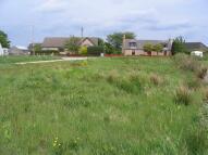 Land in Clochan, Buckie, AB56