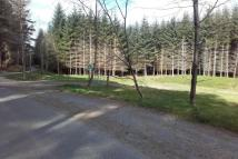 Land for sale in Birnie, Elgin, IV30