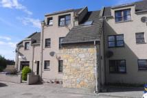 property for sale in Cathedral Court, Elgin, IV30