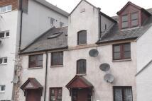 Flat for sale in Batchen Lane, Elgin, IV30
