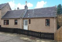 1 bed Semi-Detached Bungalow in South College House...