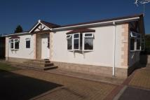 2 bed Detached Bungalow in Ashgrove Park, Elgin...