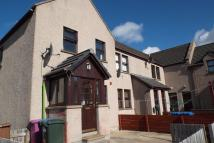 property for sale in School Brae Court, New Elgin, Elgin, IV30