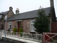 Kenneth Street Detached Bungalow for sale