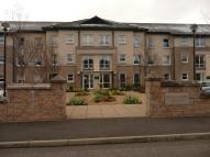 Flat for sale in Royal Ness Court Ness...