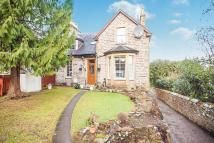 property for sale in Island Bank Road, Inverness, IV2
