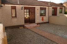 Semi-Detached Bungalow in Creag Dhubh Terrace...