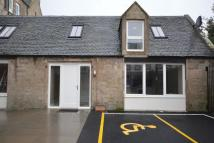 property for sale in High Street, Nairn, IV12