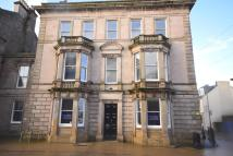new Flat for sale in High Street, Nairn, IV12