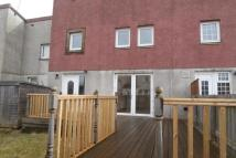 property for sale in Moncrieff Way, Livingston, EH54
