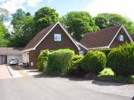 4 bedroom Detached home for sale in Ochiltree Court...