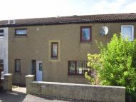 3 bedroom home for sale in Lenzie Avenue, Deans...