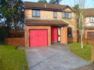 4 bedroom Detached home for sale in Foxknowe Place...