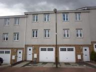 4 bed house for sale in Queens Crescent...