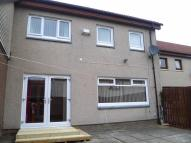 3 bedroom property in Esk Drive, Livingston...