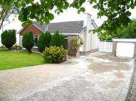 Detached Bungalow in Uphall Station Road...