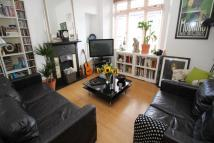 3 bed Flat in Society Place...