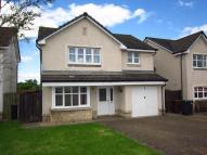 Chuckethall Road Detached house for sale