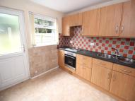 property for sale in Clement Rise, Livingston, EH54