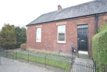3 bedroom Bungalow in Beresford Rise...