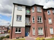 Flat for sale in St. Josephs Gardens...