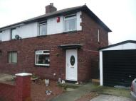 semi detached property for sale in Scalegate Road, Carlisle...