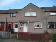 2 bedroom property for sale in Silverdale Road...