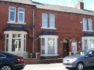3 bedroom property in Blackwell Road, Carlisle...