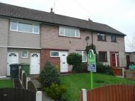 2 bedroom home for sale in Linden Terrace, Carlisle...