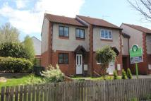 property for sale in Shepherd Close, Carlisle, CA2