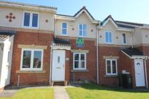 property for sale in Heron Drive, Carlisle, CA1