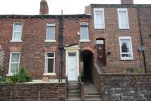 property for sale in Blackwell Road, Carlisle, CA2