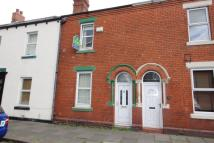 property for sale in Morley Street, Carlisle, CA2