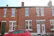 property for sale in Brook Street, Carlisle, CA1