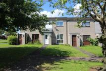 property for sale in Whernside, Carlisle, CA2