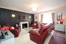 2 bedroom Flat in A Brisco Road, Carlisle...