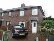 3 bedroom house in Ridley Road, Carlisle...