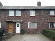 3 bed home for sale in Henderson Road, Carlisle...