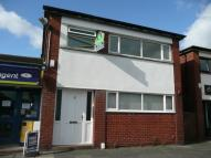 4 bed house for sale in Grinsdale Avenue...