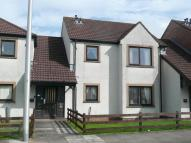 Flat for sale in Brisco Road, Carlisle...