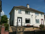 3 bed semi detached home in Dene Crescent, Carlisle...
