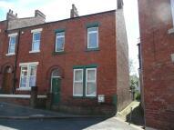 Herbert Street property