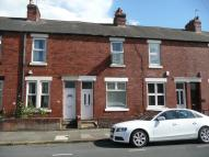 2 bed home in Greystone Road, Carlisle...