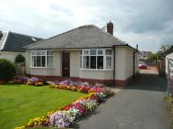 3 bedroom Detached Bungalow for sale in Carlisle Road, Dalston...