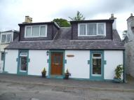 3 bedroom property for sale in Dalgleish Cottage...