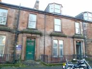 Flat for sale in Gordon Street, Dumfries...