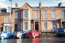 property for sale in The Old Bank House Drumlanrig Street, Thornhill, DG3
