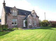 3 bedroom Detached property in Camplebridge, Thornhill...